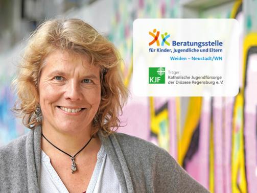 Ursula Breinbauer - Beratungsstelle für Kinder, Jugendliche und Eltern